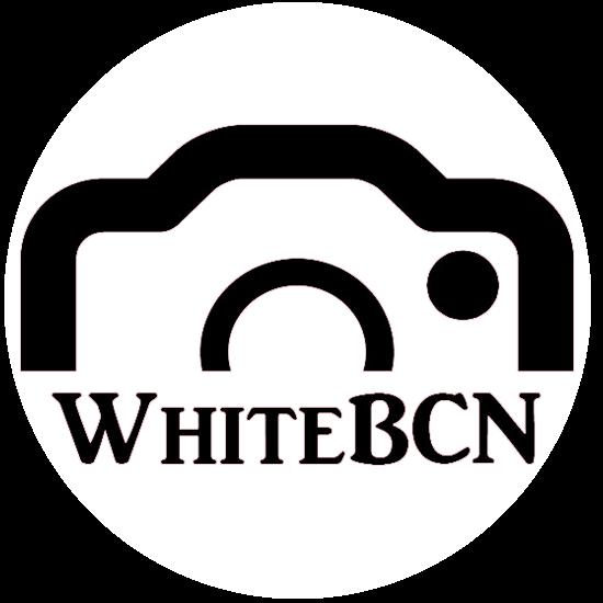 WhiteBCN